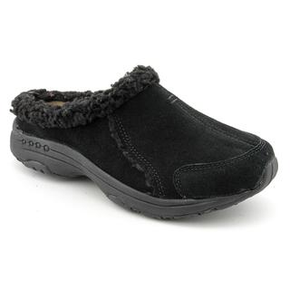 Easy Spirit Women's 'Too Cute' Regular Suede Casual Shoes