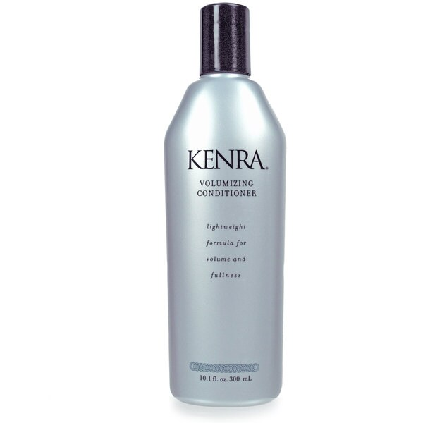Kenra 10.1-ounce Volumizing Conditioner