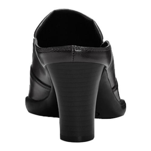 Women's Aerosoles Cincture Black PU