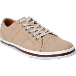 Men's Arider AIR-01 Tan