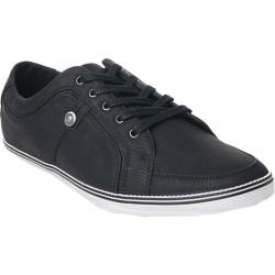 Men's Arider AIR-02 Black