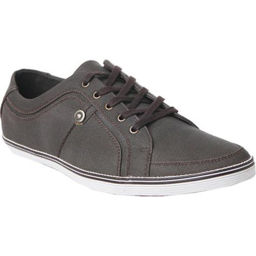 Men's Arider AIR-02 Brown