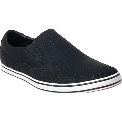 Men's Arider AIR-04 Black