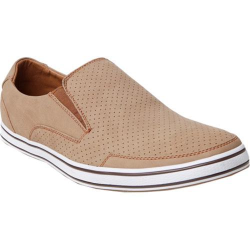 Men's Arider AIR-04 Tan