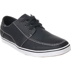 Men's Arider ALEX-02 Black