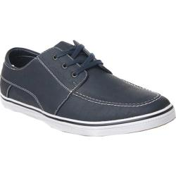 Men's Arider ALEX-02 Navy