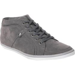 Men's Arider ATTACK-02 Grey