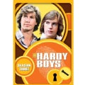 The Hardy Boys: The Final Season (DVD)