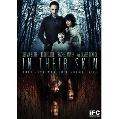 In Their Skin (DVD)