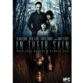 In Their Skin (DVD)