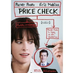 Price Check (DVD)