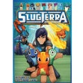 Slugterra Vol. 1 (DVD)