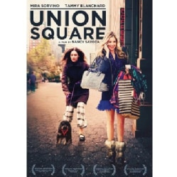 Union Square (DVD)