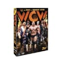 The Very Best Of Monday Nitro Vol. 2 (DVD)