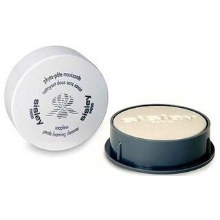 Sisley Soapless Gentle 2.9-ounce Foaming Cleanser