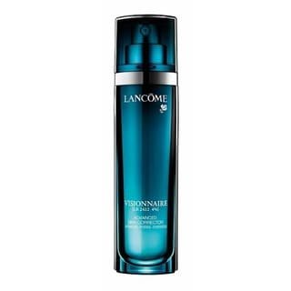 Lancome Visionnaire Advanced 1-ounce Skin Corrector