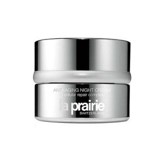 La Prairie Anti Aging 1.7-ounce Night Cream