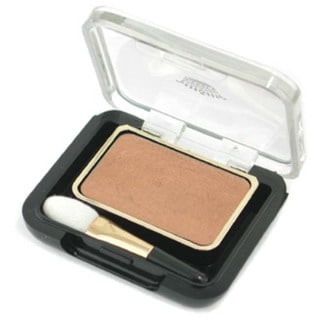Sisley Copper Touch Eyeshadow and Lip Foundation