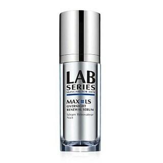 Lab Series MAX LS Overnigh Renewal Serum