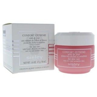 Sisley Confort Extreme Dry Skin Care Cream
