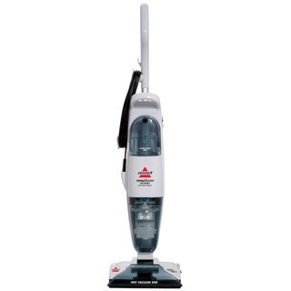 Bissell 2949 Total Floors Hard Floor Cleaner