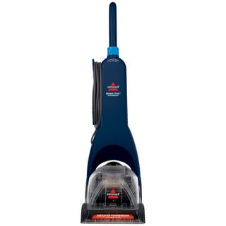 Bissell 47B2 ReadyClean Powerbrush Upright Deep Cleaner