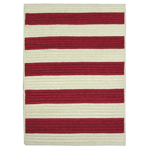 Nautical Rugs Canada