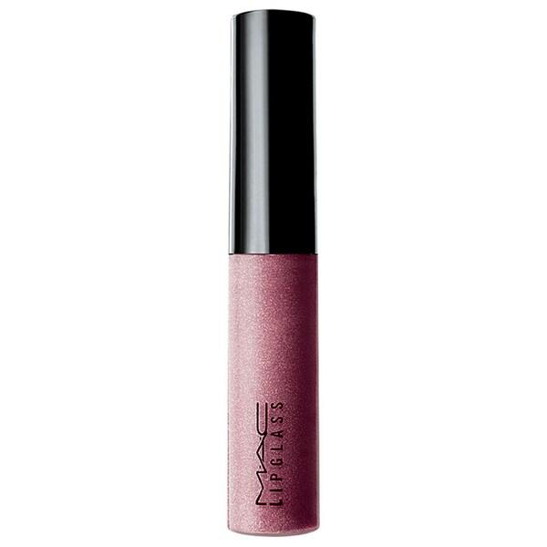 MAC 'Viva Glam Vi' Lip Glass