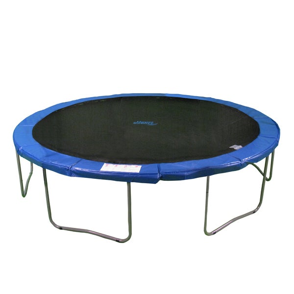 Trampoline Deals On 1001 Blocks