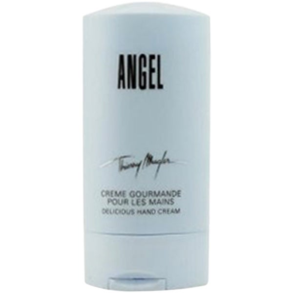 Thierry Mugler 'Angel' Women's 3.5-ounce Delicious Hand Cream