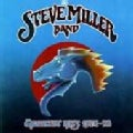 Steve Band Miller - Greatest Hits 1974-1978