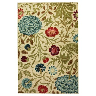Bettina Multi Area Rug