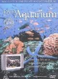 Aquarium (DVD)