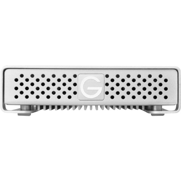 G-Technology G-DRIVE mini 1 TB External Hard Drive
