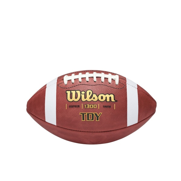 Wilson 12 to14 Years TDY Football