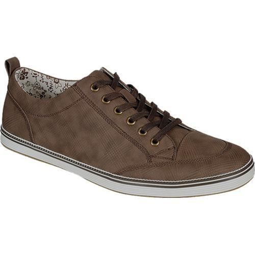 Men's Arider AR3031 Brown