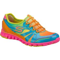 Women's Skechers EZ Flex To The Max Multi