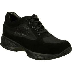Women's Skechers Insiders Black