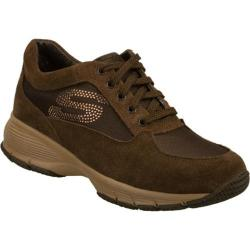 Women's Skechers Insiders Brown