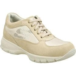 Women's Skechers Insiders Gray/Gray