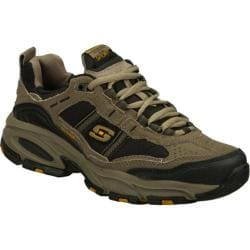Men's Skechers Vigor 2.0 Advantage Natural