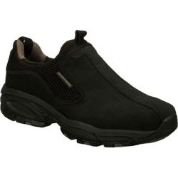 Men's Skechers Vigor 2.0 Legend Seeker Black
