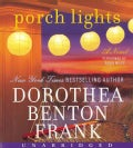 Porch Lights (CD-Audio)