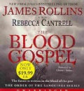 The Blood Gospel (CD-Audio)