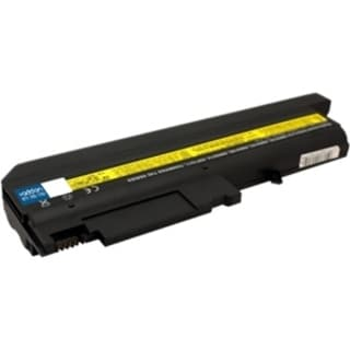 AddOn Lenovo 0A36307 Compatible 9-CELL LI-ION Battery 11.1V 8468mAh 9