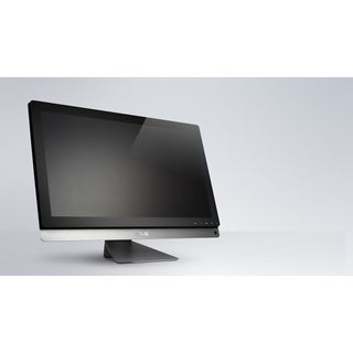 Asus ET2700-04 2.5GHz 750GB 27
