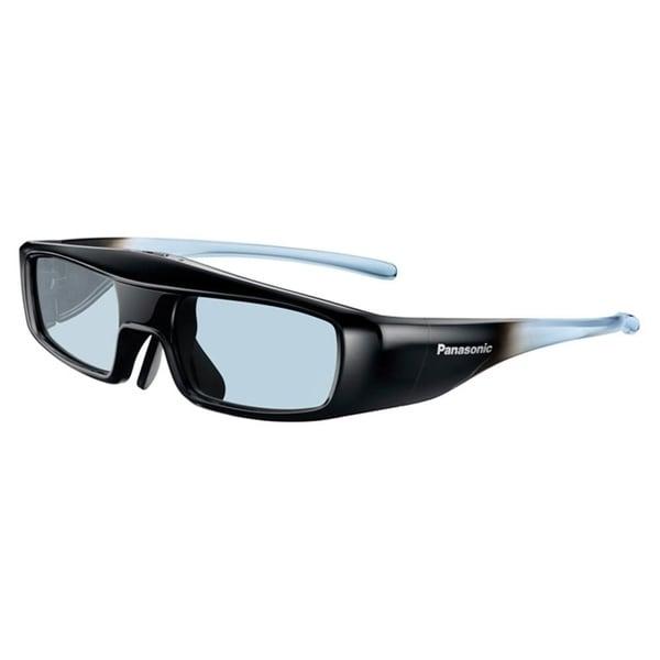 Panasonic TY-EW3D3ME 3D Glasses for PT-AE7000U Projector 10316370