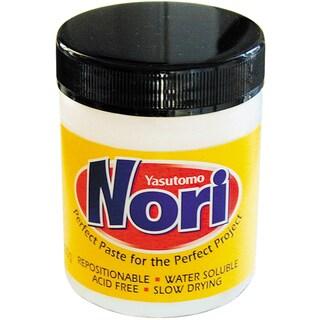 Nori Paste 10 Ounces-