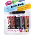 Screenit Soft Paint Packs 5/Pkg-Natural