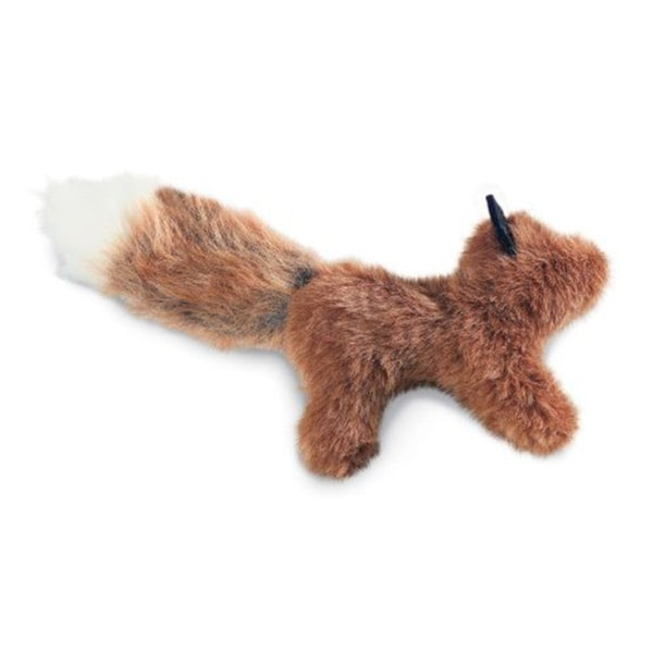 Premier Medium Wild Fox Chew Toy